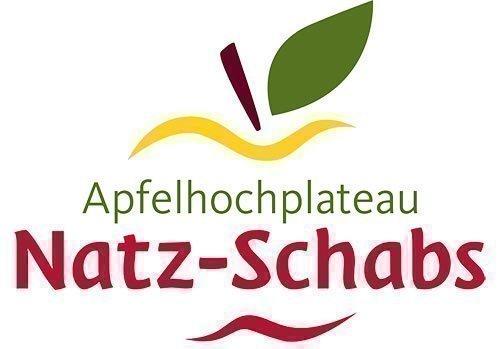 Apfelhochplateau Natz Schabs
