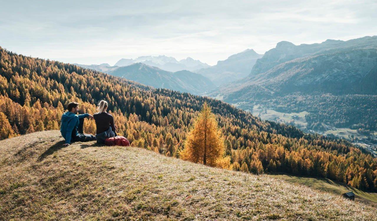 Erleben Sie die schönsten Seiten Südtirols